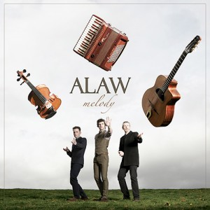 alaw_album_square