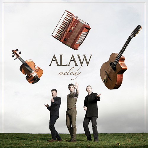 alaw_album_square