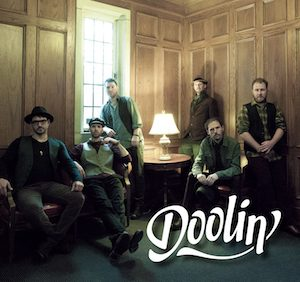 Doolin.cover