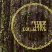 Future_Trad_Collective