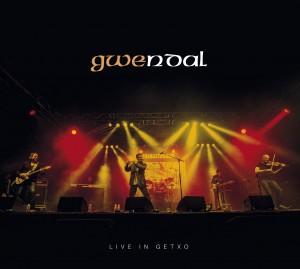 GWENDAL_LIVE