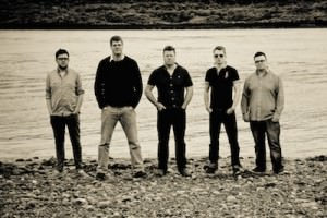 Skipinnish web-6