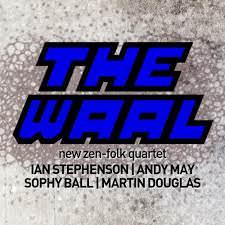 The Waal