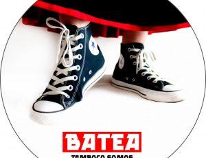 BATEA – Rock Tradi