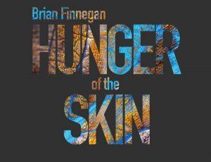 """Brian Finnegan """"Flow, In The Year Of Wu Wei"""""""
