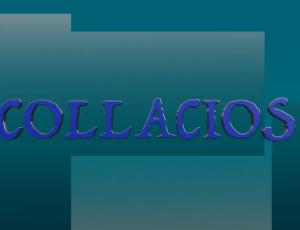 COLLACIOS