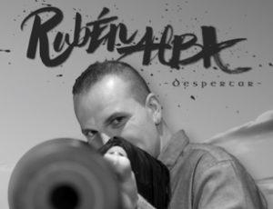 RUBEN ALBA (Ortigueira 2018)